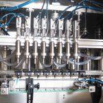 Машина за пуњење уља за подмазивање 5Л уља за подмазивање 5Л