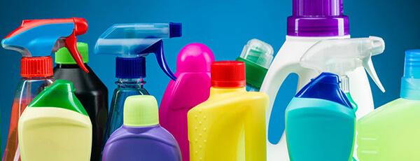 Средства за чишћење производа за домаћинство